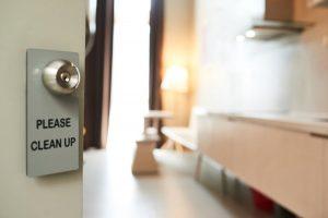 เลือกโรงแรมเข้าพักอย่างไรให้คุ้มสุด